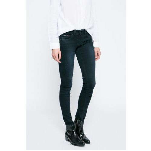 Hilfiger denim - jeansy sophie
