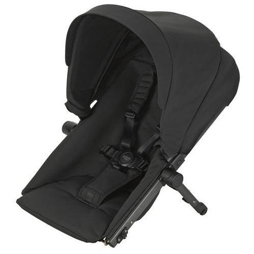 Britax römer Britax siedzisko dodatkowe do wózka b-ready cosmos black