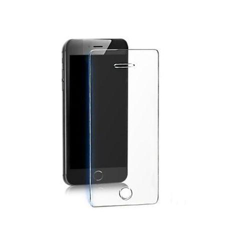 Qoltec Hartowane szkło ochronne PREMIUM do Motorola Moto Z2 Play 51470 - odbiór w 2000 punktach - Salony, Paczkomaty, Stacje Orlen, 1_607987