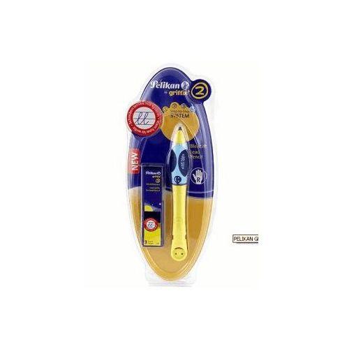 Pelikan 928150 ołówek automatyczny