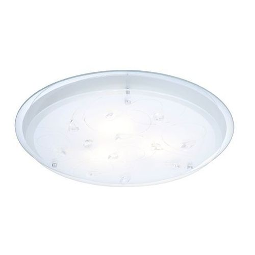 Globo lighting 40409 plafon sufitowy brenda ii
