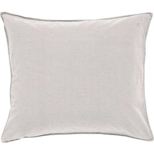 Marc o'polo Poszewka na poduszkę senja jasnoszara 40 x 40 cm (8715944620420)