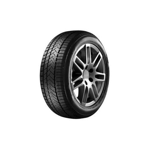 FORTUNA Winter UHP 215/65 R16 98 H
