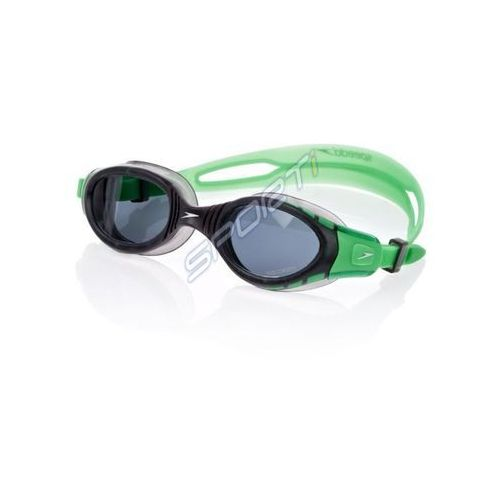 Speedo Okulary do pływania futura biofuse 8088348833