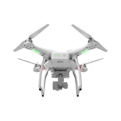 Dron phantom 3 marki Dji. Najniższe ceny, najlepsze promocje w sklepach, opinie.