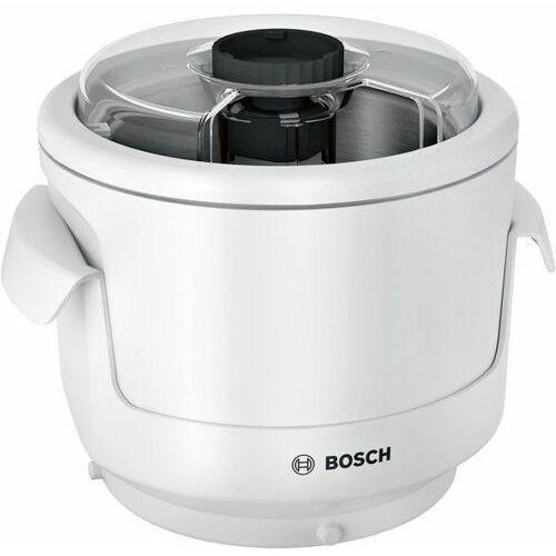 Bosch maszynka do lodów muz9eb1 (4242005175505)