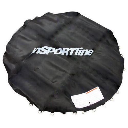 Insportline Mata amortyzująca do trampoliny froggy 430 cm pro