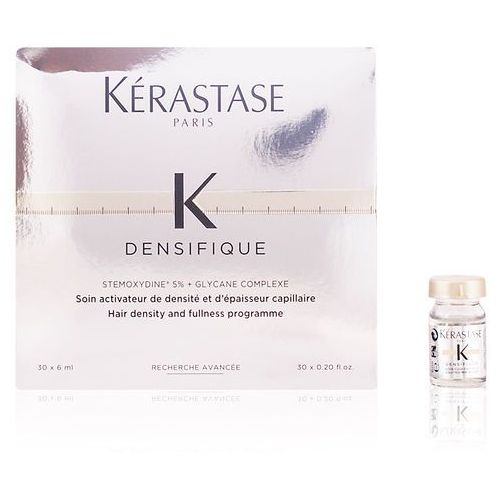 Kérastase Densifique Femme (30 x 6ml) (3474636356003)