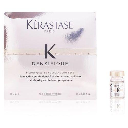 Kérastase densifique femme (30 x 6ml) marki Kerastase