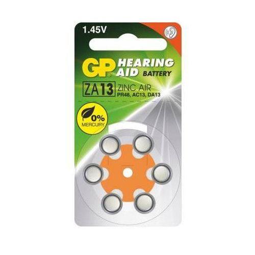 Gp Bateria za13-d6