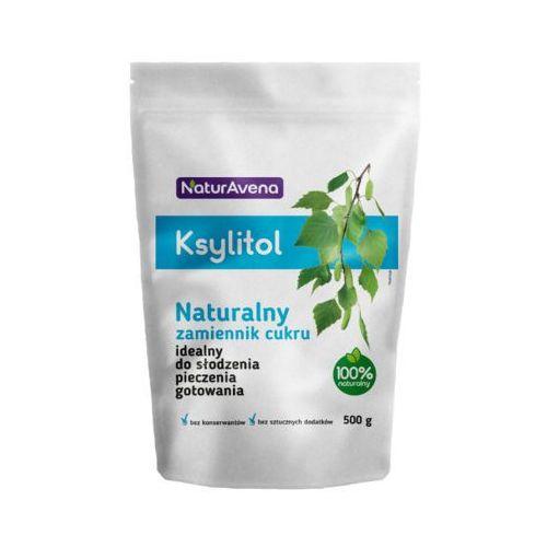 NATURAVENA 500g Ksylitol