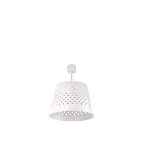 Sigma Krop l plafon biały/white 30842 (5902335263417)
