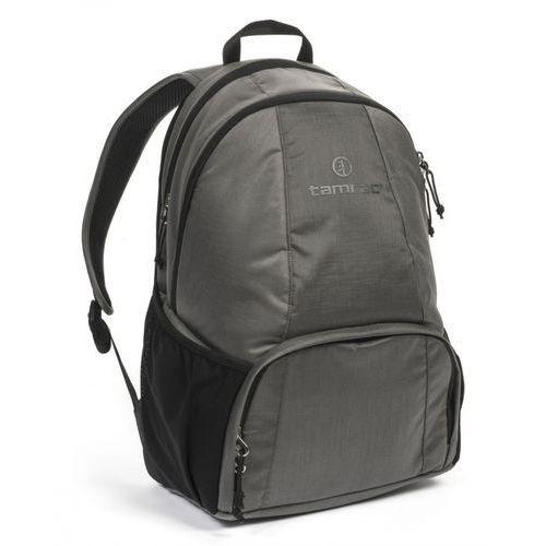 Tamrac Tradewind Backpack 24 ciemnoszary, TA-T146519