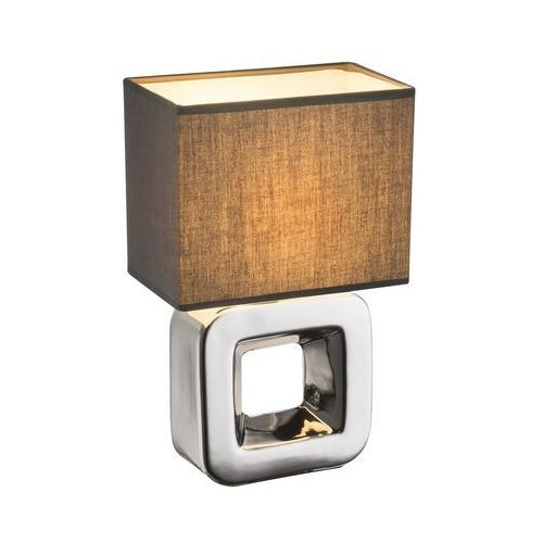 GLOBO 21603 KILAUEA Lampa stołowa 1xE14 40W, 21603