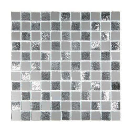 Ceramstic Mozaika szklana ms-17 30x30 (5907180109521)