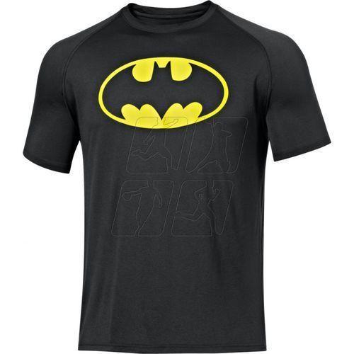 Koszulka kompresyjna Under Armour Alter Ego Batman M 1244399-006, 1244399-006