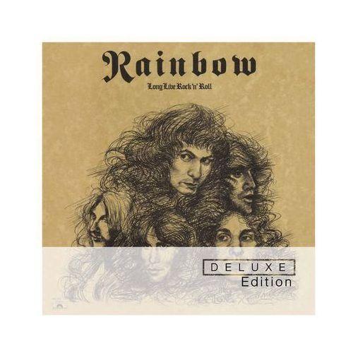 Long Live Rock N Roll [Deluxe] - Rainbow