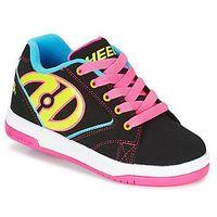 Buty na kółkach propel 2.0 marki Heelys