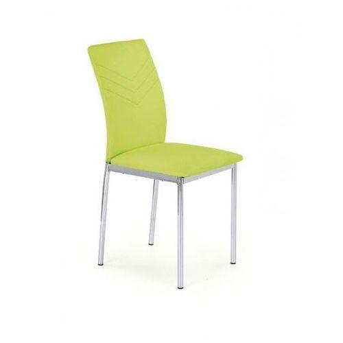 Halmar Promocja - krzesło k137 promocja ważna tylko do 26.08.2018