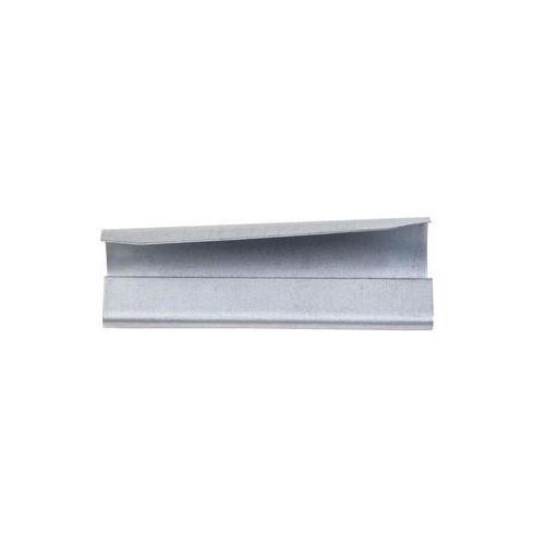 Łącznik prosty do karnisza 19 mm marki Inspire