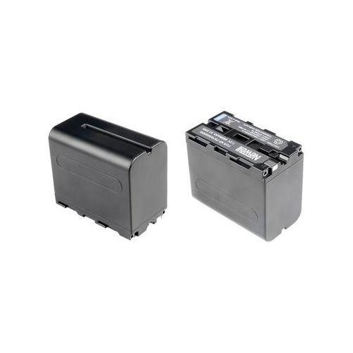 Newell Akumulator np-f960/np-f970