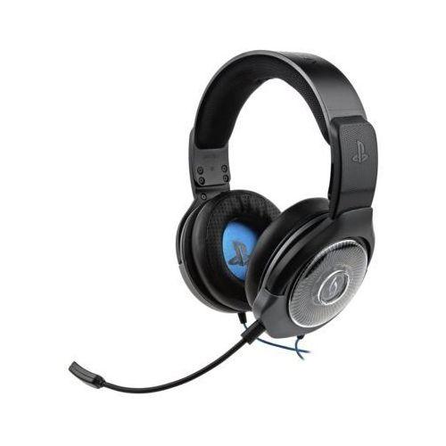 Zestaw słuchawkowy PDP Afterglow AG6 do PS4 (0708056061579)