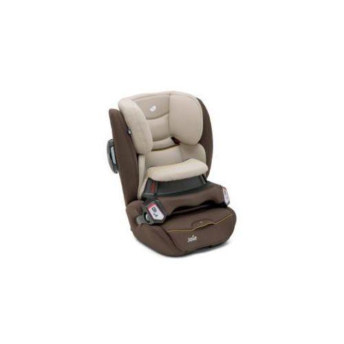 Joie  fotelik samochodowy transcend cashmere (5060264399505)