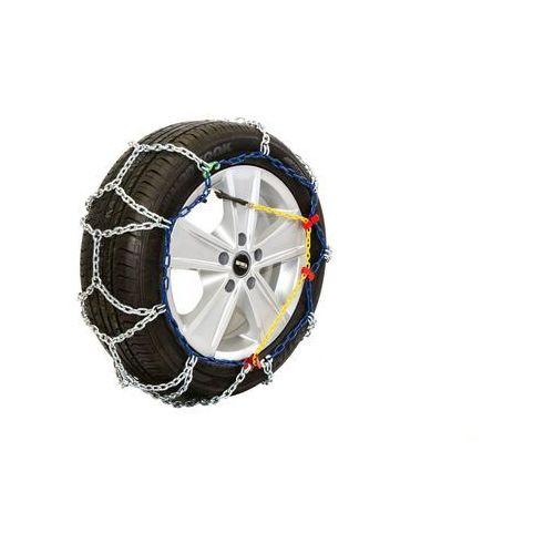 Łańcuchy śniegowe Taurus 4x4 gr.230 - sprawdź w wybranym sklepie