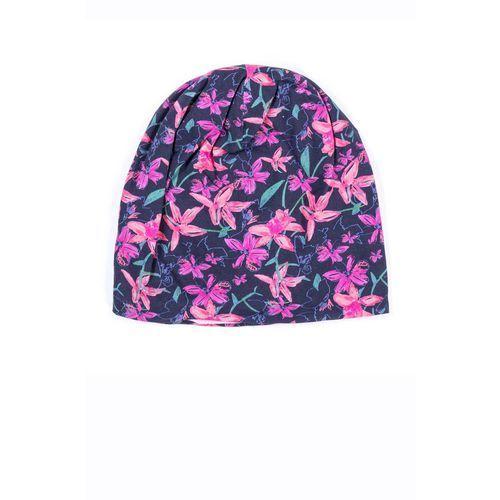 Coccodrillo - czapka dziecięca 50-56