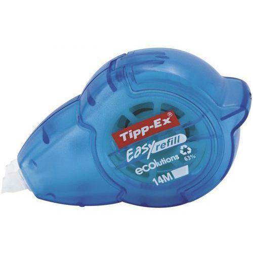 Korektor w taśmie Tipp-Ex Ecolutions EasyRefill 879424