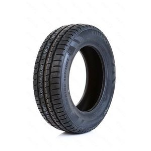 Kumho Winter PorTran CW-51 235/65 R16 115 R