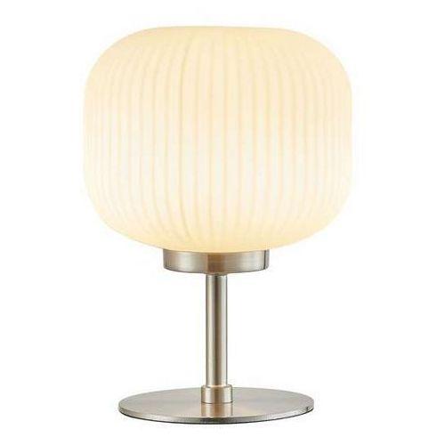 Reality Premio - lampa stojąca 1, 522501-07