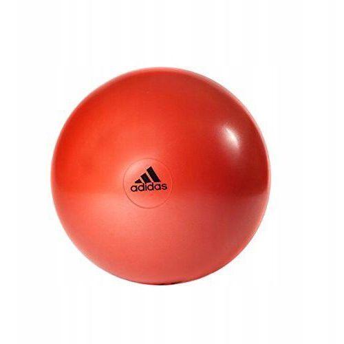 Piłka gimnastyczna Adidas Gymball ADBL-13246OR 65cm