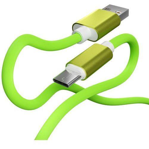 Kabel USB - USB Typ-C ARKAS 1 m