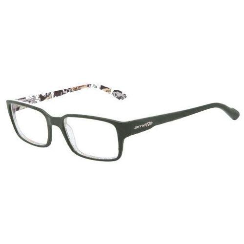Okulary korekcyjne  an7047 1124 marki Arnette