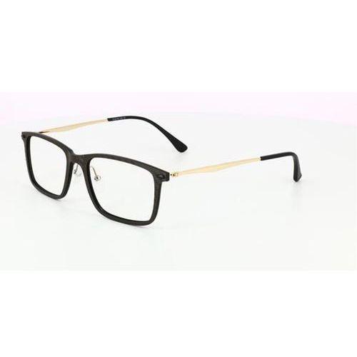 Smartbuy collection Okulary korekcyjne edgar c2 j0534