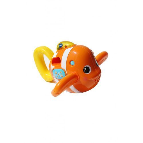 Vtech Zabawka grająca rybka (5900511602517)