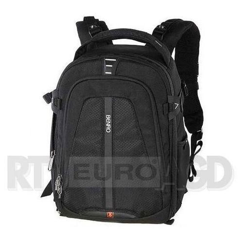 cool walker 250 (czarny) marki Benro