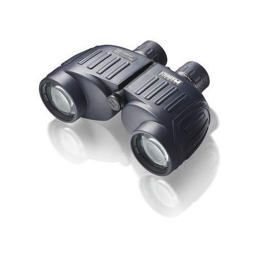 Lornetka Steiner Navigator Pro 7x50c granatowy (7155) Darmowy odbiór w 20 miastach! (4015649000713)