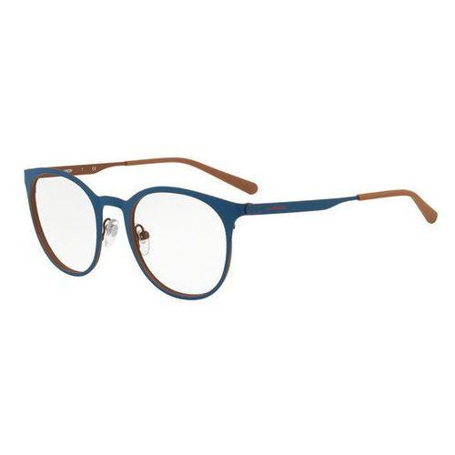 Okulary korekcyjne an6113 689 marki Arnette