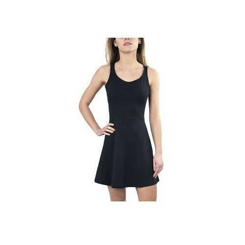 Sukienka Adidas Dots Dress F78257 (4054071327371)