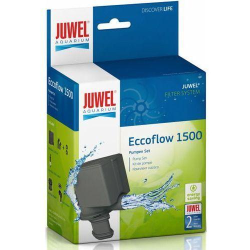 Juwel Pompa 1500