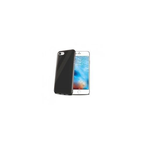 Celly GELSKIN800BK Tpu Cover Iphone 7 Czarny