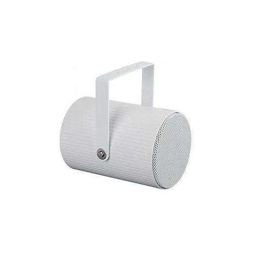 psb-510m głośnik sufitowy marki Dap audio