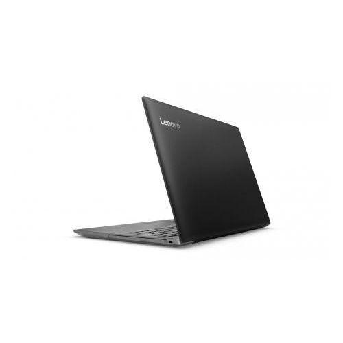 Lenovo IdeaPad 80XR00KVPB
