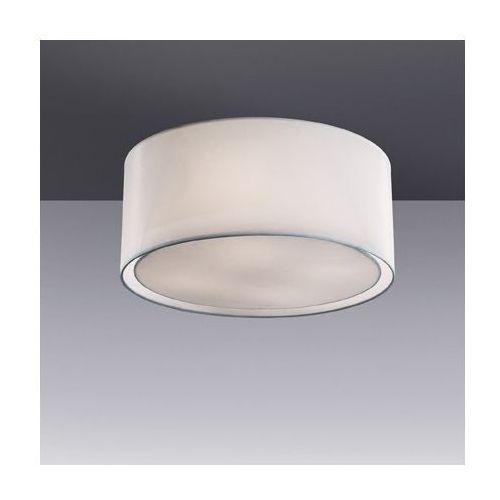 lampa sufitowa wheel pl3 marki Ideal lux