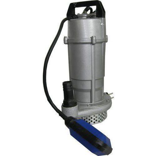 Pompa zanurzeniowa do wody - Żeliwna - 2370W - Geko G81405