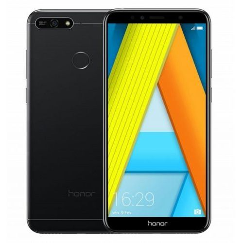 Huawei Honor 7A - OKAZJE