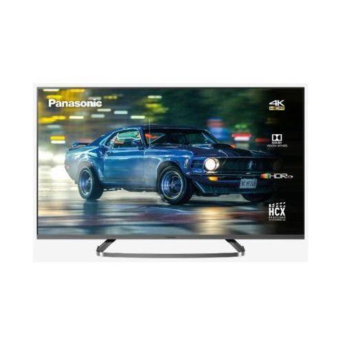TV LED Panasonic TX-65GX830