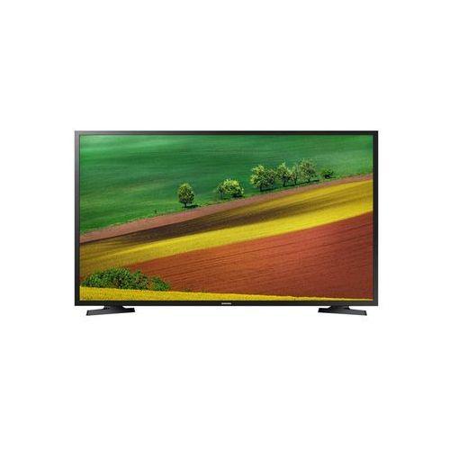 TV LED Samsung UE32N4005